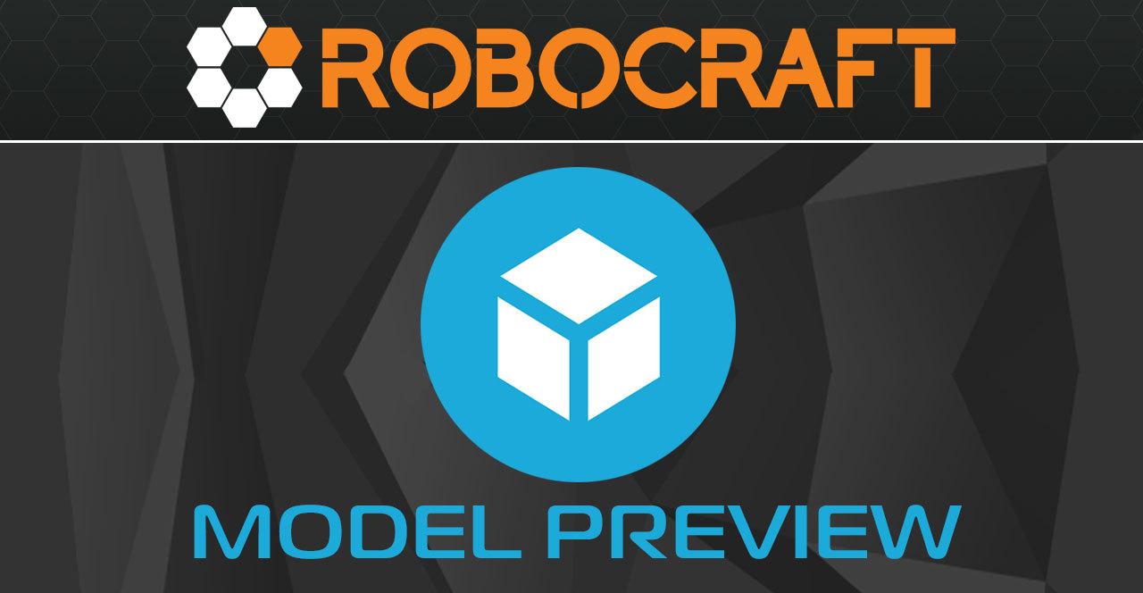 Robocraft (tuxdb.com)