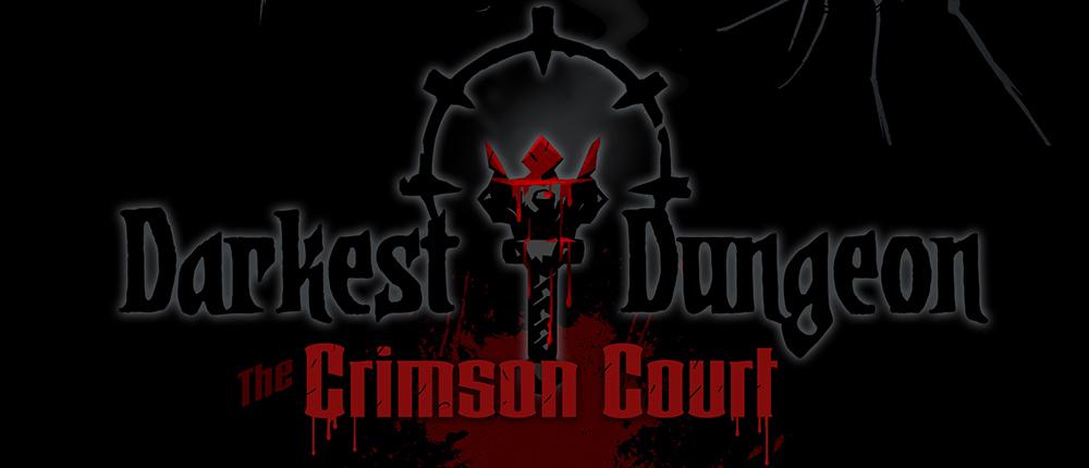 Darkest Dungeon (tuxdb com)